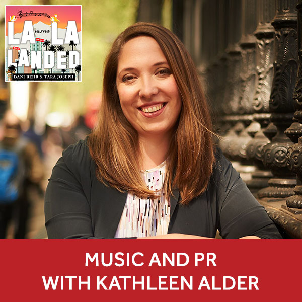 LLL Kathleen | Music And Management